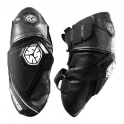 Наколенники Scoyco K22 Black