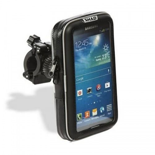Держатель для телефона Shad G60H