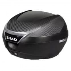 Кофр Shad SH34 Carbon
