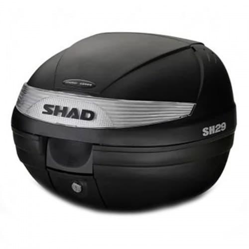 Кофр Shad SH29 Black