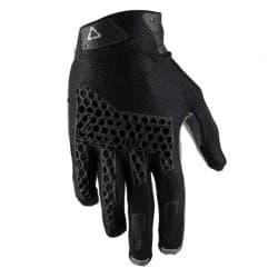 Мотоперчатки Leatt GPX 4.5 Lite