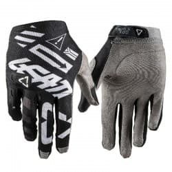 Мотоперчатки Leatt GPX 3.5 Lite