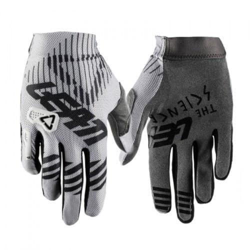 Мотоперчатки Leatt GPX 2.5 X-Flow