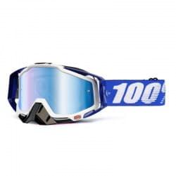 Мотоочки 100% Racecraft