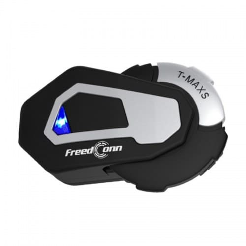 Мотогарнитура шлема FreedConn T-Max S