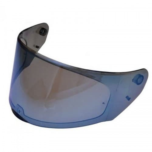 Визор LS2 FF353 FF320 FFS Blue