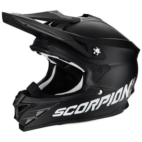Шлем Scorpion VX-15 Evo Air