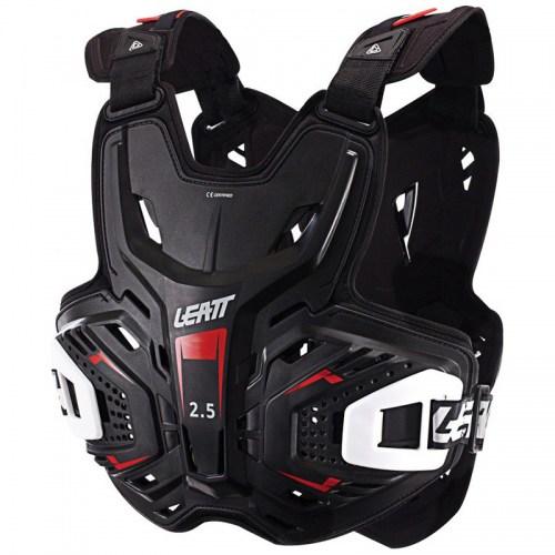 Моточерепаха Leatt Chest Protector 2.5