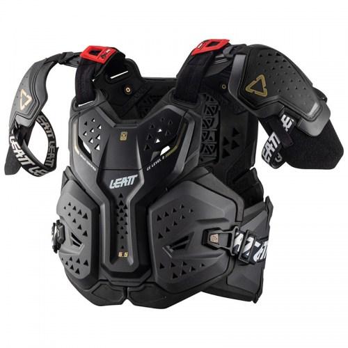 Моточерепаха Leatt Chest Protector 6.5 Pro