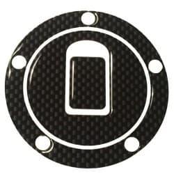 Наклейка на крышку бака GV-486
