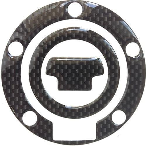 Наклейка на крышку бака GK-39