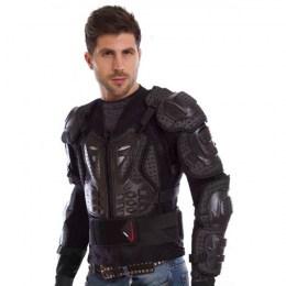 Моточерепаха Motorace W02 Black