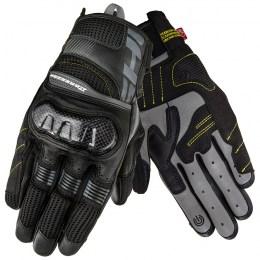 Мотоперчатки Shima X-Breeze 2