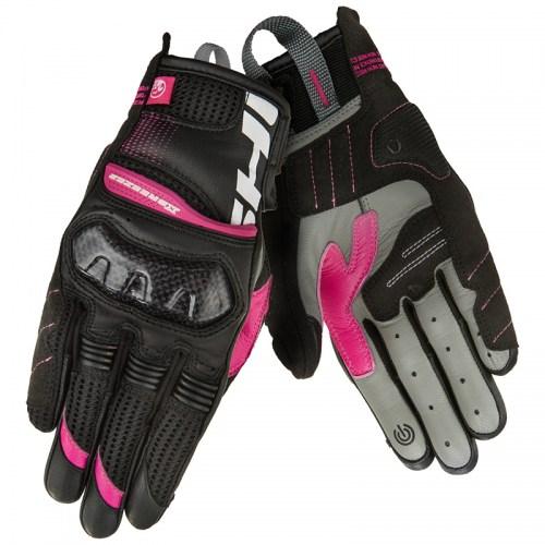 Мотоперчатки Shima X-Breeze 2 Lady