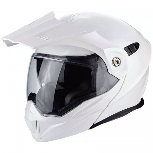 Шлем Scorpion ADX-1