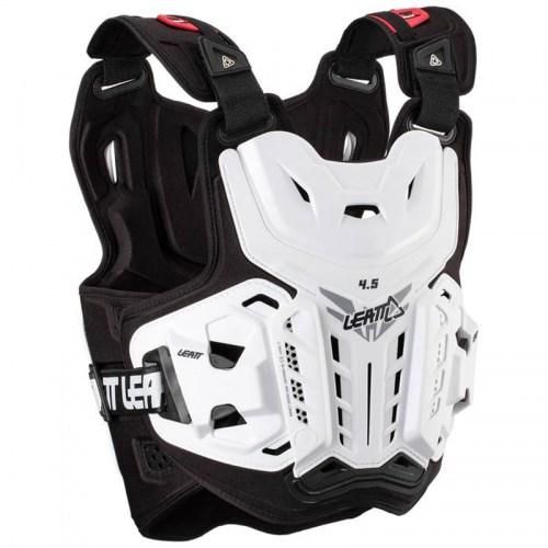 Моточерепаха Leatt Chest Protector 4.5
