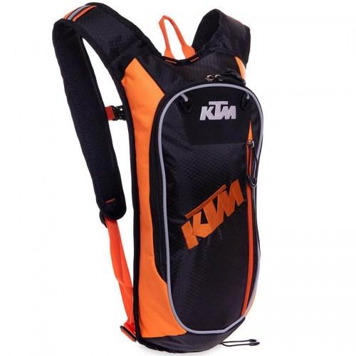 Моторюкзак KTM MS-5122-KO