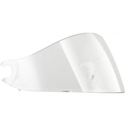 Визор Shark Spartan/Spartan Carbon/Skwal/Skwal 2/D-Skwal Clear