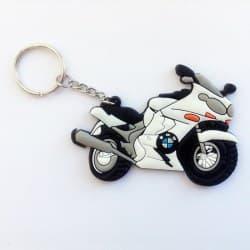 Брелок Motorace MTL-005