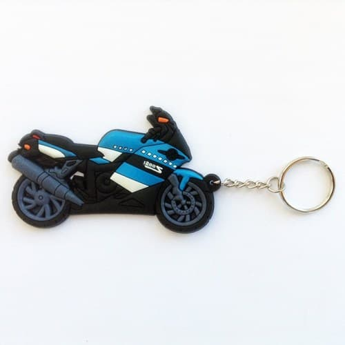 Брелок Motorace MTL-004