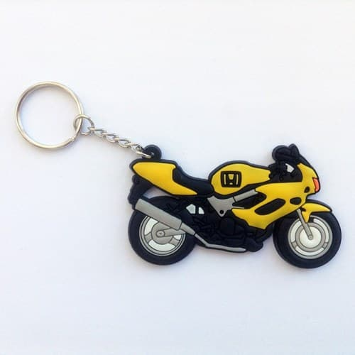 Брелок Motorace MTL-010