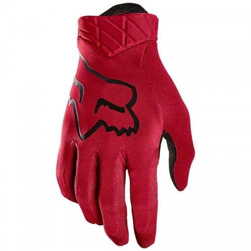 Мотоперчатки Fox Аirline
