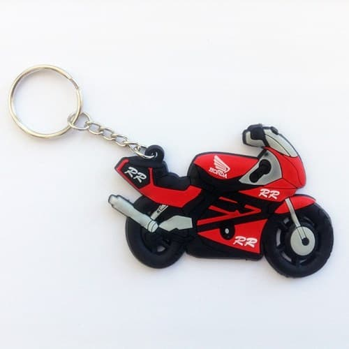 Брелок Motorace MTL-011