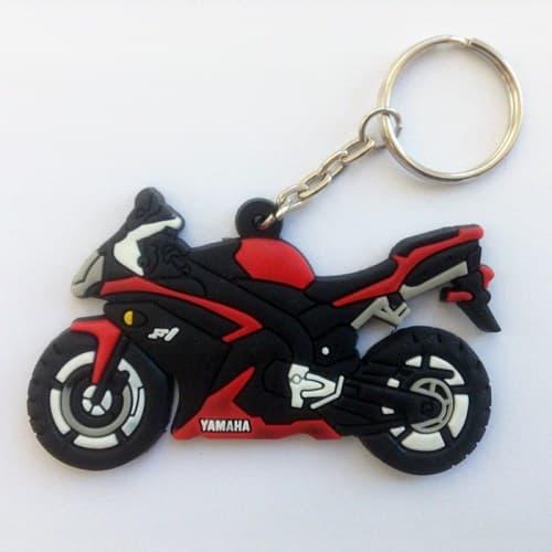 Брелок Motorace MTL-014