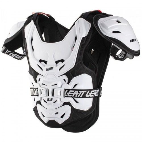Моточерепаха Leatt Chest Protector 5.5 Pro Junior