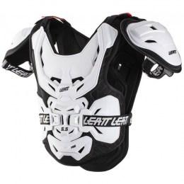 Моточерепаха Fox Raceframe Impact