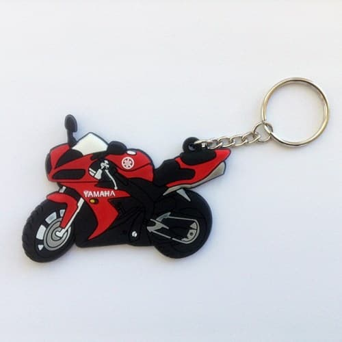 Брелок Motorace MTL-015