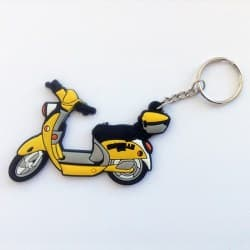 Брелок Motorace MTL-018
