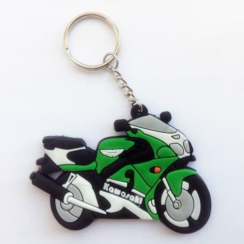 Брелок Motorace MTL-022