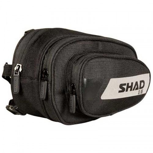 Сумка набедренная Shad SL05