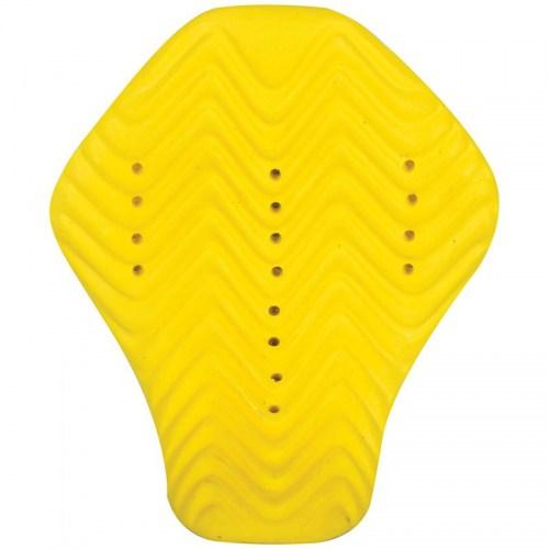 Защита спины Oxford RS-PI Protector Insert Yellow