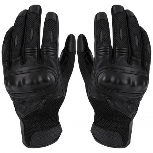 Мотоперчатки Bering KX One