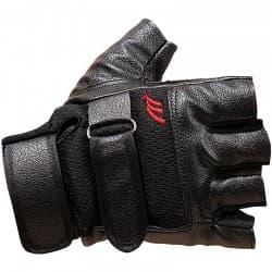 Мотоперчатки Haolong Sports HD-11