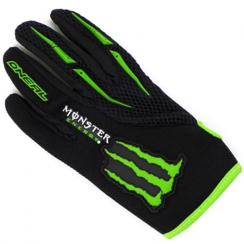 Мотоперчатки Oneal