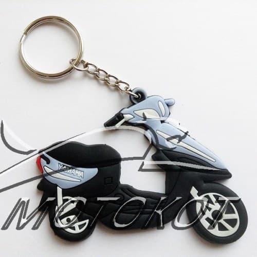 Брелок Скутер Yamaha
