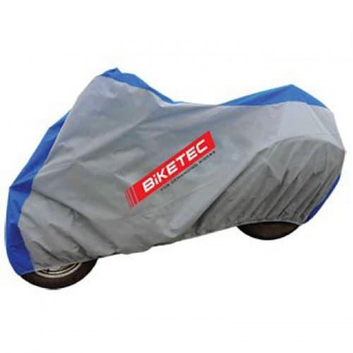 Чехол на мотоцикл Biketec BT 3435