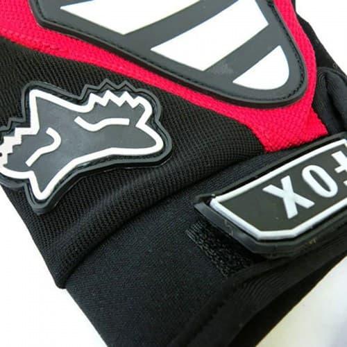 Мотоперчатки Fox MPT-001