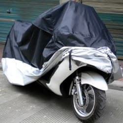 Чехол для мотоцикла Motorace FA-07