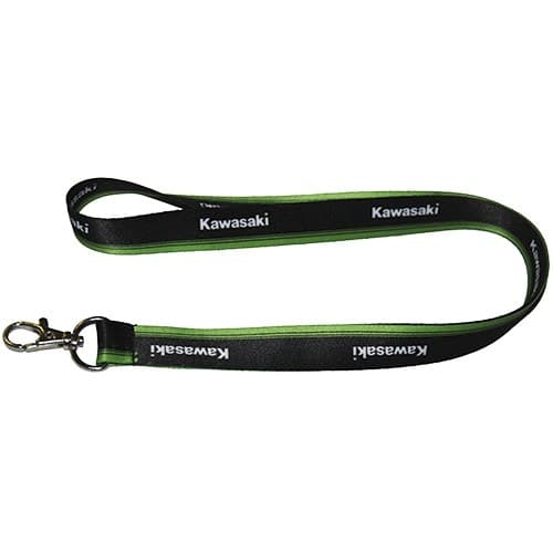 Шнурок для ключей Kawasaki HS-04