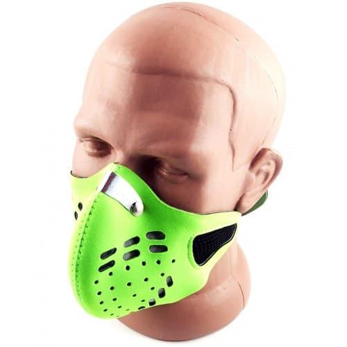 Мото маска Motorace MB-02