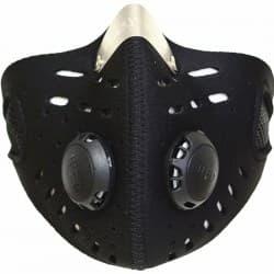 Мото маска Motorace MB-01