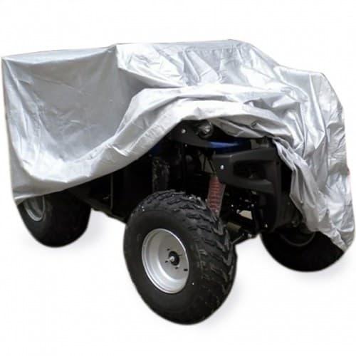 Чехол для квадроцикла Motorace FA-01