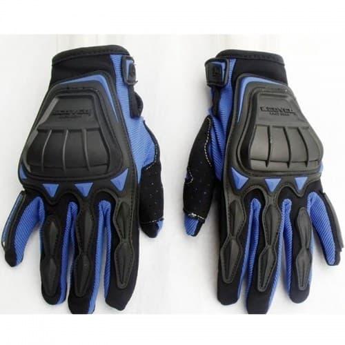 Мотоперчатки Scoyco MC-08