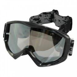 очки маска мото