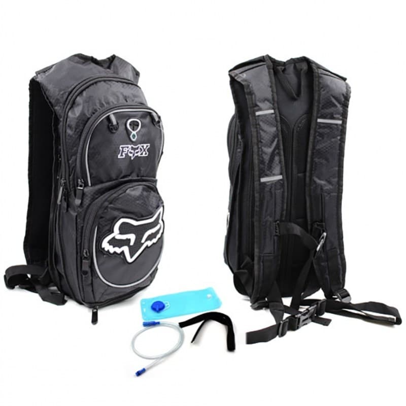 Рюкзаки для мотоциклистов санкт-петербург чемоданы на колесах новосибирск