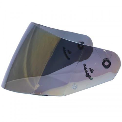 Визор LS2 VLR-033 Gold